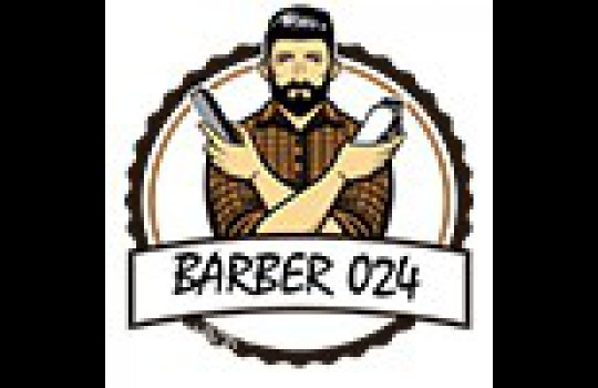 Barber 024