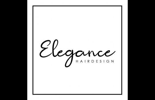 Kapsalon Elegance Hairdesign